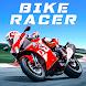 バイクゲーム:ドライビングゲーム-オートバイレースゲーム