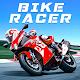 Fahrradspiel -Motorrad-Rennspiele - Top Rennspiele für PC Windows