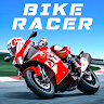 Bike Game: Driving Games - Motorcycle Racing Games game apk icon