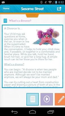 Sesame Street: Divorceのおすすめ画像2