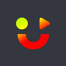 NUTSon - социальная сеть для челленджей Download on Windows