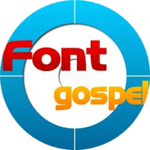 TV Fontgospel Download on Windows