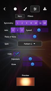 Forge of Neon 3D – Creative Art Sandbox 3.0.3 Latest MOD Updated 3
