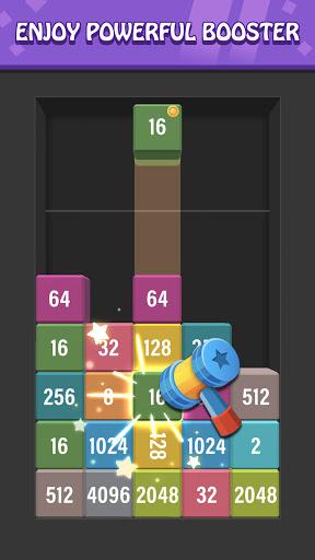 Drop Block 3D  screenshots 3