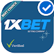 1ꓫВЕТ– SPORTS RESULTS FOR 1XBET FANS LOVERS