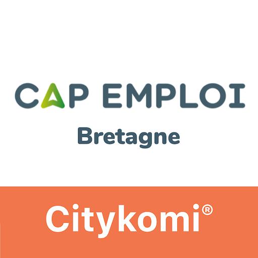 CAP EMPLOI Bretagne