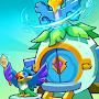 Realm Defense icon