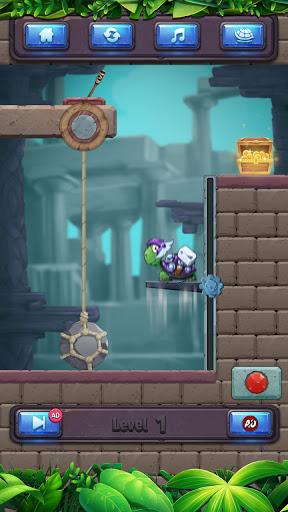 Turtle Puzzle: Brain Puzzle Games  screenshots 7