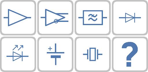 Circuit Calculator - Apps on Google Play