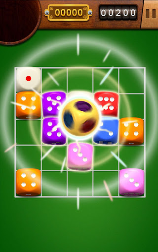 Dicedom - Merge Puzzle apkmr screenshots 15