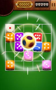 Dicedom - Merge Puzzle 40.0 Screenshots 23