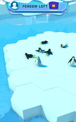 penguins.io screenshot 2