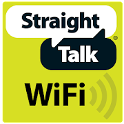 Straight Talk Wi-Fi