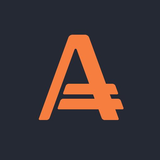 AMarkets - Online Trading In Financial Markets
