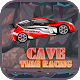 Cave Time Racing Pour PC