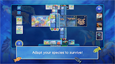 Oceans Board Game Liteのおすすめ画像4