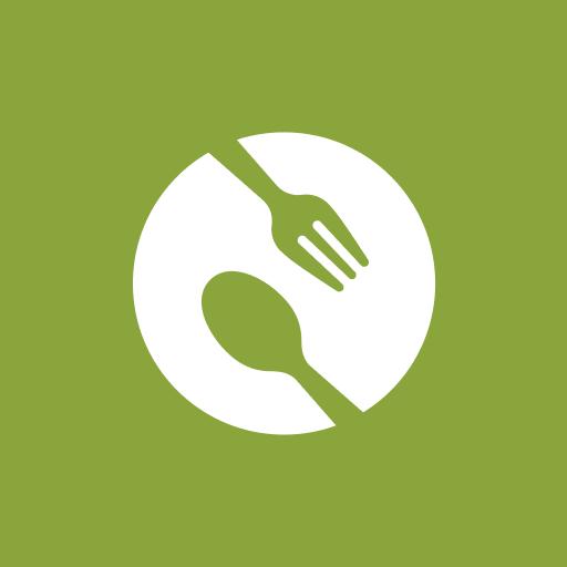 PEP icon
