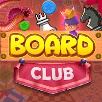 Board Club: Ludo , Chess , Carrom , Bead 16 & more