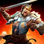 Reign of Empires - Nation Domination & Eternal War