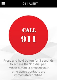 911 Alert On Pc | How To Download (Windows 7, 8, 10 And Mac) 1