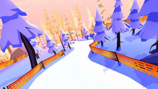 Snowboard Buddies goodtube screenshots 7