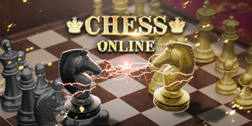 Chess Kingdom: Free Online for Beginners/Masters 5.0501 Screenshots 24
