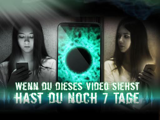 The Sign - Interaktiver Geister Horror 1.0.55 screenshots 8