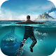 LOST in Blue (Global) para PC Windows