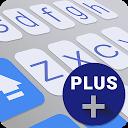 ai.type keyboard Plus + Emoji