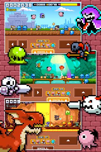 Drancia androidhappy screenshots 2