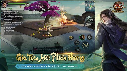 Kiu1ebfm Thu1ebf Mobile VNG android2mod screenshots 4