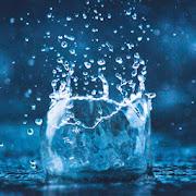 Water Sounds - HD Water Drop Sound Ringtones