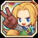 RPS Saga - Androidアプリ