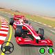 com.mustardgames.topspeed.formulacar.racinggames