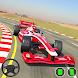 Formula Car Racing Games 2020: New Car Games 3D