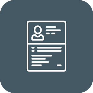 Easy Curriculum  Create your Resume