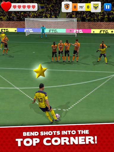Score! Hero 2 screenshots 10