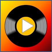 MORISETTE Song & Lyrics