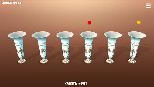 Follow The Ball - Shell Game goodtube screenshots 5