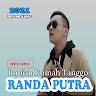Randa Putra Lagu Minang Offline app apk icon
