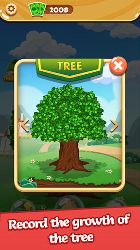 Shake Shake Tree apkdebit screenshots 4