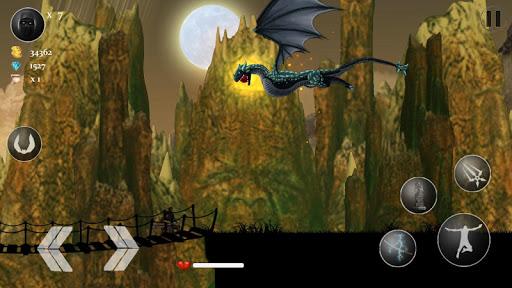 Ninja Assassin A Warrior's Tale  Pc-softi 5