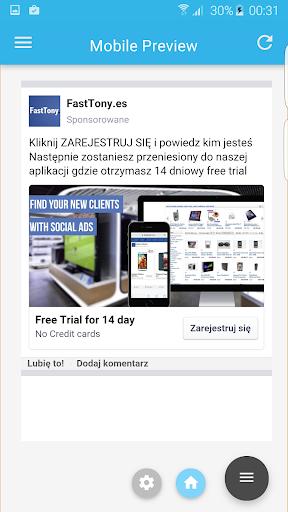 Foto do Ads Manager for Facebook