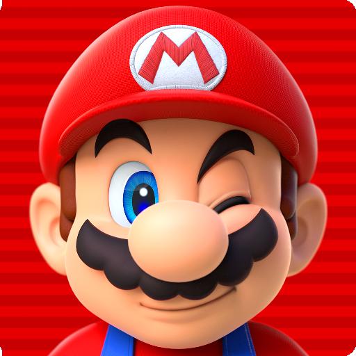 Los Mejores Juegos de Super Mario Gratis