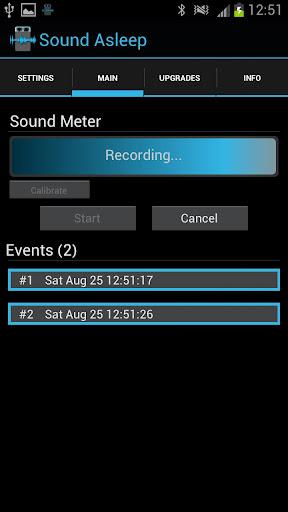 Sound Asleep ss1