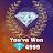 Scratch and Win Free Diamonds and Elite Pass 2021 APK - Windows 下载