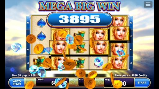 Bobby Baldwin Craps | Payment Methods In Online Casinos Slot Machine