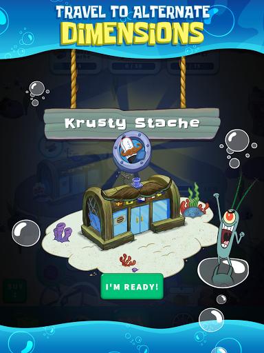 SpongeBobu2019s Idle Adventures 0.129 screenshots 21