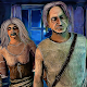 Grandpa House Escape - Horror Granny Games 2021 para PC Windows