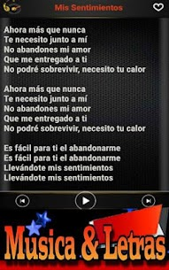 Los Angeles Azules Musica For Pc – Free Download In 2020 – Windows And Mac 2